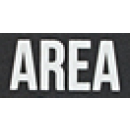 My Area