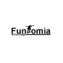 FunTomia