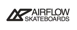 Airflow Longboards