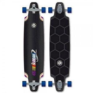 Freestyle Longboards