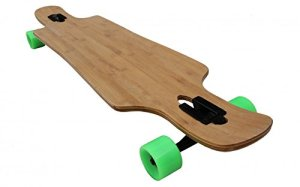Freestyle Longboards