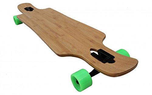 freestyle longboard test vergleich top 10 im november 2019. Black Bedroom Furniture Sets. Home Design Ideas