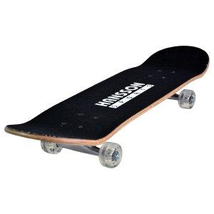 Komplettboards