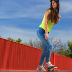 Shlongboard – die etwas andere Version des Longboards