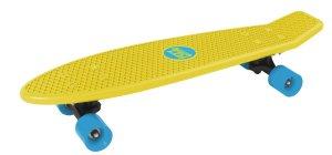 Longboards für Kinder