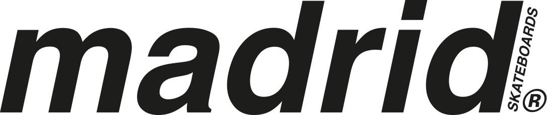 Madrid Longboards Test & Vergleich 06/2021 » GUT bis SEHR GUT