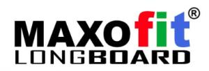 MAXOfit Longboards