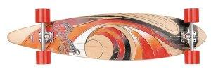 Osprey Longboards