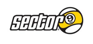 Sector 9 Longboards