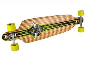 Slalom Longboards