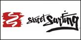 Streetsurfing Longboards
