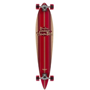 Surf-Longboards