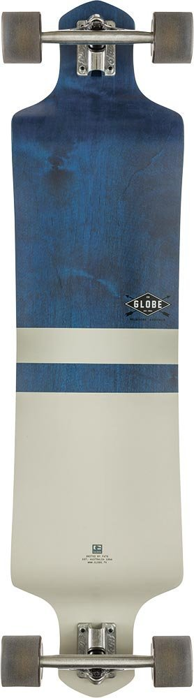 Globe GLB-Geminon Blue 10525139