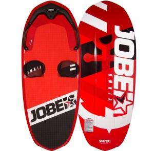 Jobe Longboards
