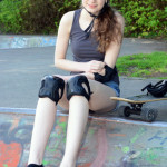 Longboards-Fahren für Anfänger - so beginnen Sie