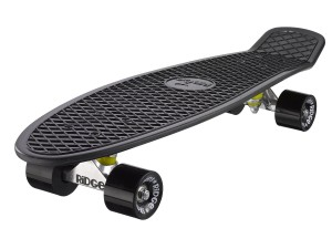 Ridge Longboards