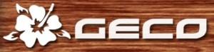 GECO Longboards