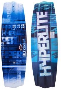 Hyperlite Longboards