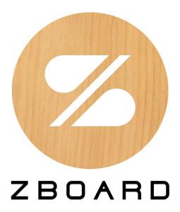 ZBoard Longboards