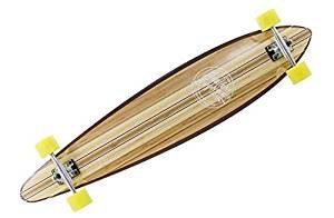 Profi Longboards