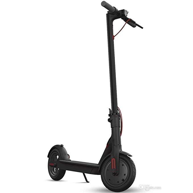 No Name elrofu E-Scooter MF365