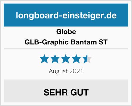 Globe GLB-Graphic Bantam ST Test
