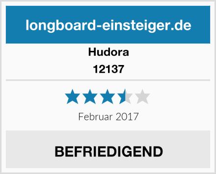 Hudora 12137 Test
