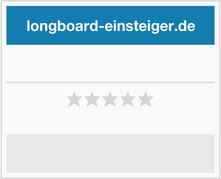 Laiozyen E Skateboard Test