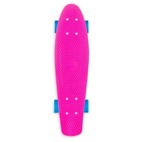 Miller Skateboards Baby