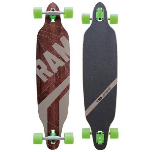 RAM FR2.0
