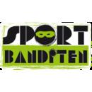 Sportbanditen