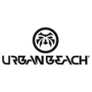 Urban Beach Logo