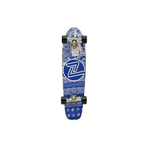 Z-Flex l.b.c Classic