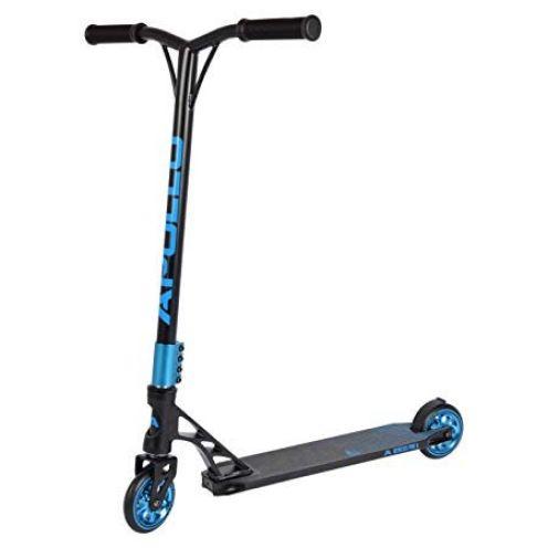 Apollo Stunt Scooter - Genesis Pro X