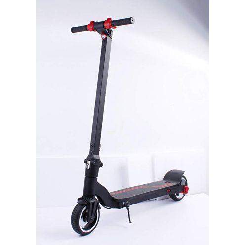 Dr. Ferrari GmbH E-Scooter
