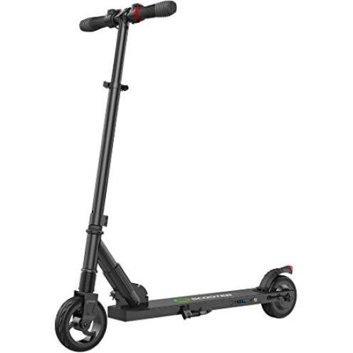 MEGAWHEELS E Scooter