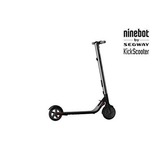 Segway e-Scooter 1