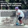 Vokul Pro Scooter BZIT K1 Freestyle
