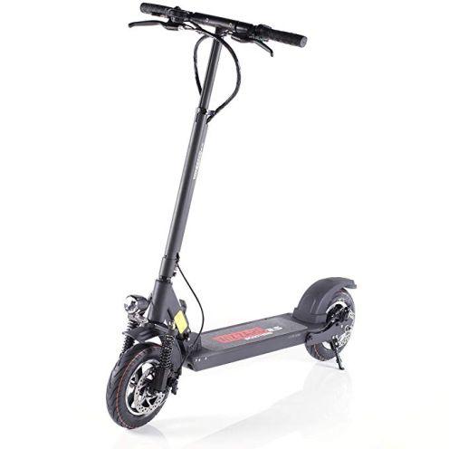 Wizzard Elektro Scooter 2.5S City E Roller