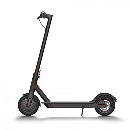 Xiaomi Mi Elektro Scoote