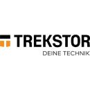 Trekstor Logo